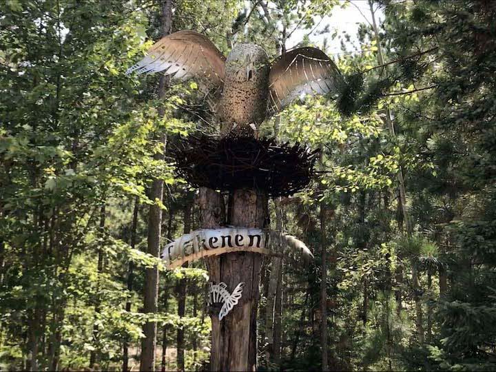 4 eagle_72 540