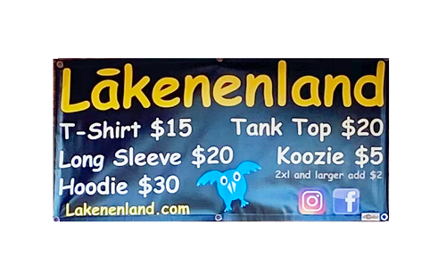 T-Shirt-Shack-Prices-R